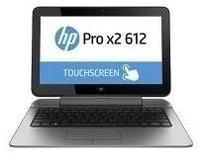 Hewlett Packard HP X2 Pro 612 G1 (F1P91EA)