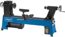 Scheppach Universal Werkzeugkoffer, 98-tlg. (UWK98-1)