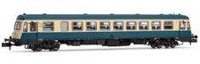 Arnold Dieseltriebwagen 627.0 DB (HN2181)