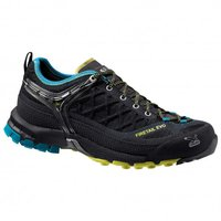Salewa WS Firetail Evo black/venom