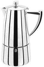 Stellar Art Deco 6 Cup