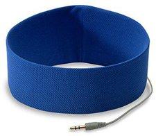AcousticSheep LLC RunPhones (blau)