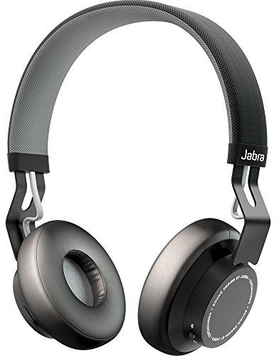 Jabra Move Wireless Funkkopfhörer