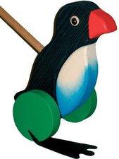 Baby-Plus Schiebetier Pinguin