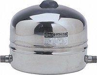 Zilmet Zilflex-Hydro Plus Duo-Inox 25 Liter