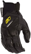 Klim Inversion Pro Handschuhe