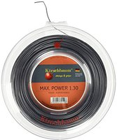 Kirschbaum Max Power 200 Meter