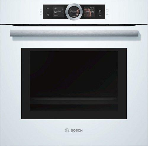 Bosch HNG6764B6