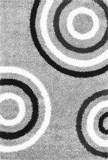 Lalee Teppich Joy 105 (160x230cm)