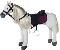 Heunec Pferd Penny mit Sound