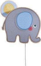 Haba Wandlampe Elefant Egon (301131)