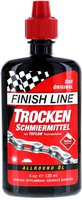 Finish Line DRY Lube Pflegemittel (120 ml)