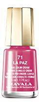 Mavala Mini Color 71 La Paz (5 ml)