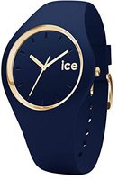 Ice Watch Ice Glam Forest Twilight Small (ICE.GL.TWL.S.S.14)