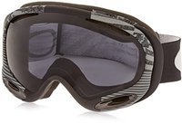 Oakley A-Frame 2.0 Signature Series