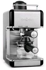 OneConcept Sagrada Espressomaschine