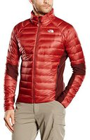 The North Face Men's Crimptastic Hybrid Jacket
