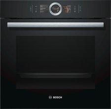 Bosch HSG 636 BB