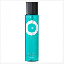 Cloud nine Amplify Spray (140 ml)