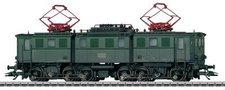Märklin Elektrolokomotive 191 DB (37294)