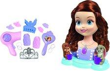 IMC Toys Frisierkopf Sofia De Luxe