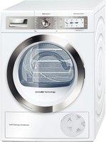 Bosch WTY87782