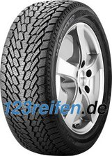 Nexen-Roadstone Winguard SUV 225/60 R18 104V
