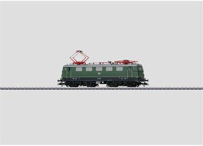 Märklin Elektrolokomotive 141 DB (39414)