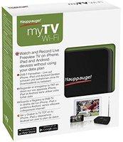 Hauppauge myTV Wi-Fi