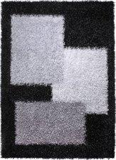Esprit Home Teppich Cool Glamour 2 (70x140cm)