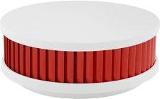 Pyrexx PX-1 weiß / rot