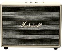 Marshall Woburn (cream)