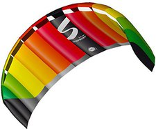 Invento HQ Symphony Pro 2.2 Rainbow