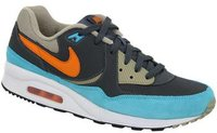 Nike Air Max Light Essential anthracite/copper flash/bamboo