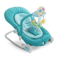 Chicco Balloon Light Blue