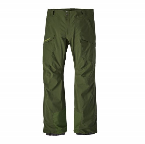 Patagonia Men's Untracked Pants
