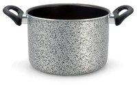 Bialetti Trudi Pot (20 cm)