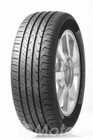 Novex Superspeed A2 205/40 R17 84W