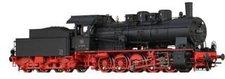 BRAWA Güterzuglokomotive 57.10 DB (40808)