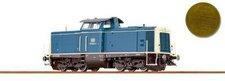 BRAWA Diesellokomotive V 100.10 DB (42807)