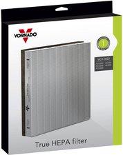 Vornado HEPA-Filter für AC300
