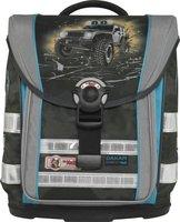 McNeill Schulranzen Ergo Light Compact Dakar