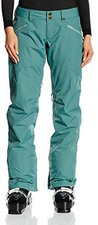 Burton Women's Society Snowboard Pant Seattle