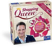 Huch & Friends Shopping Queen