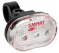 Smart Bike Flashing Light