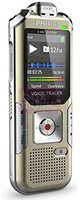 Philips Digital Voice Recorder 6500