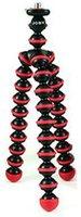 Joby GorillaPod Original schwarz/rot