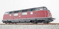 ESU Diesellokomotive 220 DB (31081)