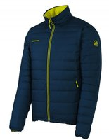 Mammut Whitehorn Jacket Men
