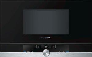 Siemens BF634RGS1 iQ700